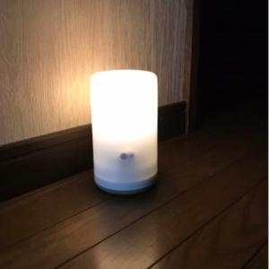 我が家にいくつもある お勧めLED人感センサーライト☆