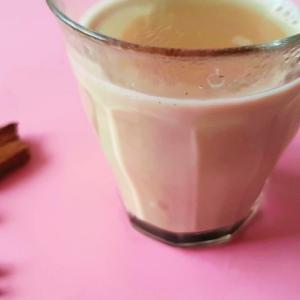 【レシピ】ネパールのチア(チャイ)の基本レシピと最適な紅茶のご紹介 お試しあれ!