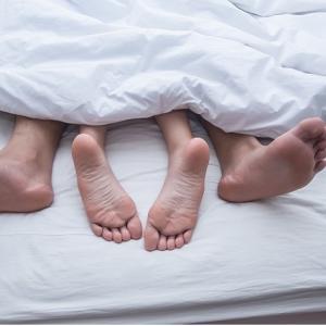 男性の性欲減退に効く?!フェヌグリークの驚くべき効果