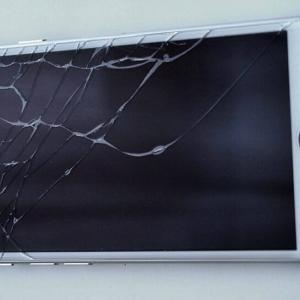 iPhone修理専門【アイサポ】が島根県内初出店!出雲市白枝に2021年7月27日オープン!