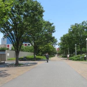 大阪市北区でランチを食べよう