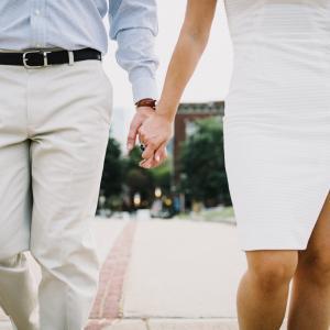 年の差婚のための結婚相談所での活動のポイント