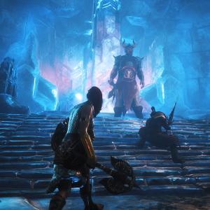 【2020年】Steamで遊べるおすすめサバイバルクラフトゲーム8選!