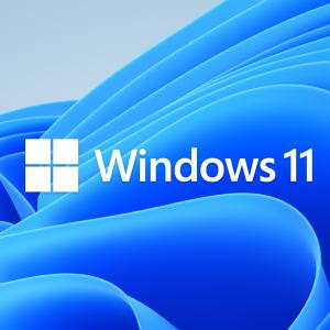 Windows11爆誕!2021年内に提供開始予定!!