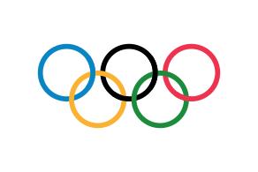 オリンピックの歴史と五輪マークの意味【雑学】