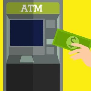 みずほ銀行の5度のシステム障害を振り返る