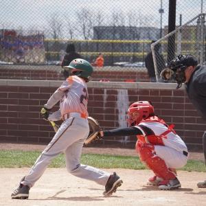 野球に必要な2つの筋肉 下半身編