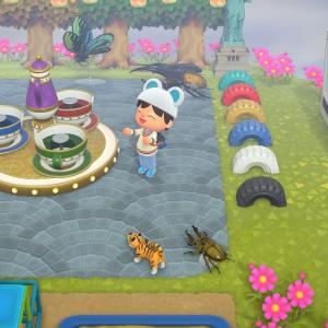 「Nintendo Switch Online」に加入せず、ゲームの画像をネットで共有する方法