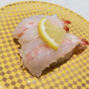 100円回転寿司の実力者「魚べい」が美味しい。おすすめネタも紹介