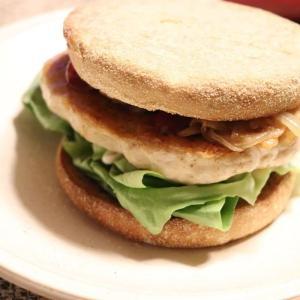 PASCO「低糖質イングリッシュマフィン ブラン」レポ。ほどよく美味しい!糖質制限ダイエットを続けるにはおすすめです