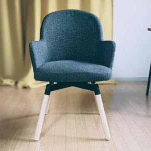IKEAのイス「JANOLOF ヤンオロフ」がおすすめ!売り切れ続出、2ヶ月待ったイス。