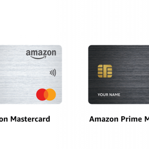 楽天カード危うし!?Amazonの新しいクレジットカードが、かなりお得そうだった!