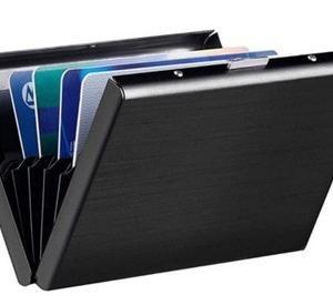 クレジットカードケース メンズ