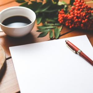 英検準1級英作文満点合格者の視点で英作文を書いてみよう!