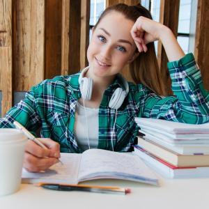 多忙でも英検準1級合格を達成する為に最初にするべき3つの事。