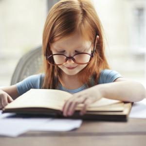 英検準1級レベルの読解スピードを身につける英語学習法。