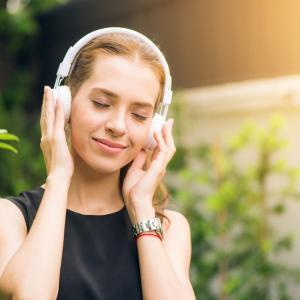 英検準1級レベルの英語耳をゲットできるトレーニング法。
