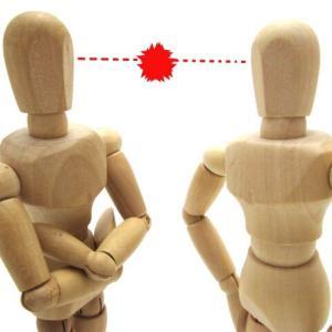 【第23話】知り合いが「初対面のふりをする」・・その裏にある事情を洞察せよ