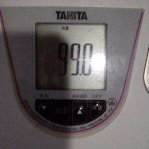 【ダイエット】きつい運動や食事制限なしで確実に痩せる方法があった