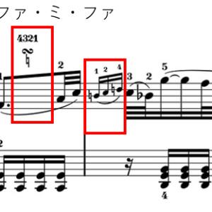 【解説・無料楽譜】ピアノソナタ 悲愴 第2楽章 (Pathétique) / ベートーヴェン (Ludwig van Beethoven)