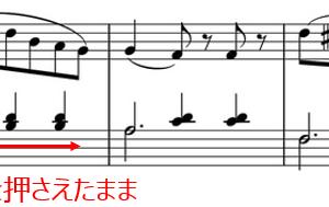 【解説・無料楽譜】舞踏の時間に (In der Tanzstunde) / リヒナー (Heinrich Lichner)