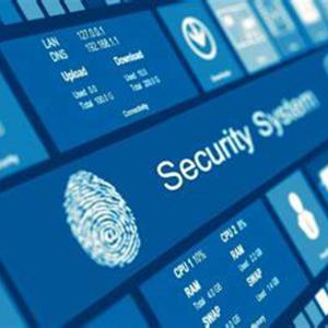 【爆上】2週間で20%超え 「BUG」 セキュリティー関連ETF  (サテライト投資)