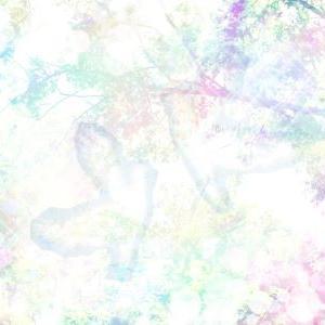 Twinray♡NeoUniverseへご招待☆