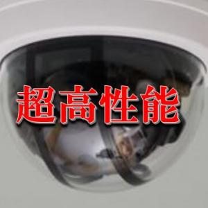 パチンコ屋の防犯カメラの保存期間は?トイレや駐車場にもあるのか解説!