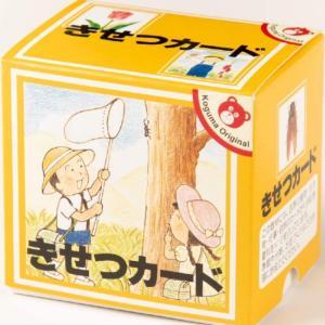 幼児教育【2歳〜6歳】カード教材・こぐま会