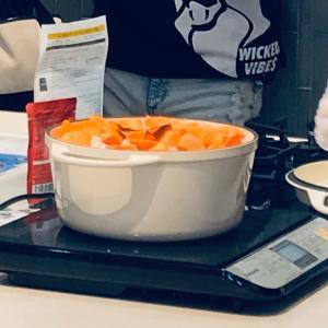 無水調理鍋「バーミキュラ」の職人技・味・商品が体験できるバーミキュラ ビレッジとはどんなところ?