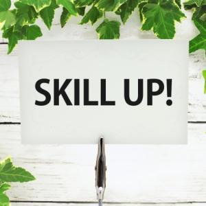FP技能試験1月分をどう制するか?うまく利用して合格しよう!