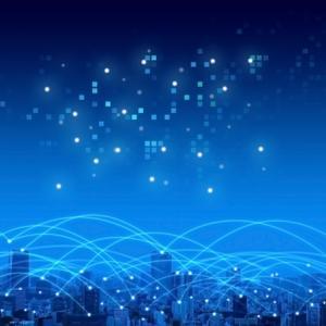 関西で人気。eo光に変えてみて快適ネット環境にしてみませんか?