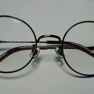 Zoffの曇り止めコーティング眼鏡が届いたので実証実験をした。