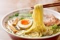7号食ダイエット<10日目> ~Brown Rice Diet <Day 10>~