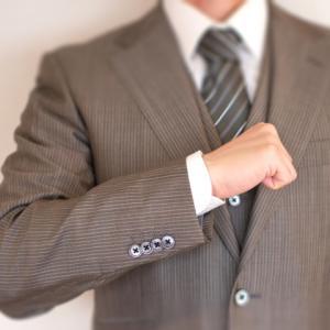 法人営業担当者の仕事の進め方