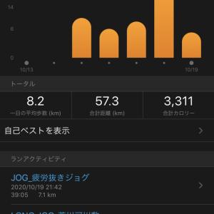【初心者向け】ランニングを続けるための方法は2つだけ/[For beginners] There are only two ways to keep running
