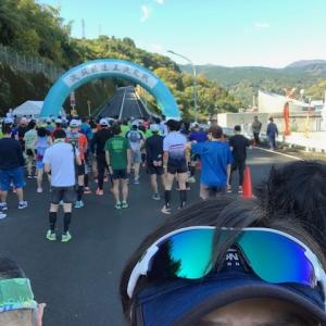 【Race Report】激坂最速王決定戦2020/Race Report] Fierce Slope Speed Race 2020
