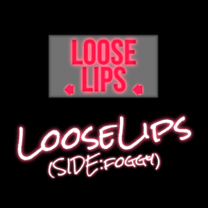 第六話【個人的なネタバレ感想】Loose Lips(SIDE:foggy)