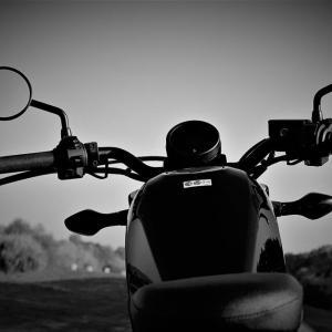 〜はじめてのバイク購入〜女性エントリーライダーにはレブル250が断然おすすめ!