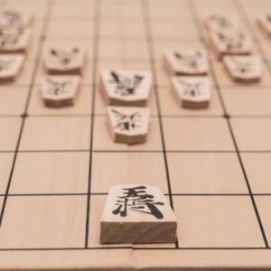 部下の処社術②【マウント屋】に、先輩や上司に相応しい戦略性は備わっているか?