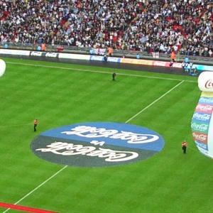 【FIFA21キャリア】安く買えて激成長のおすすめ若手LM12選!