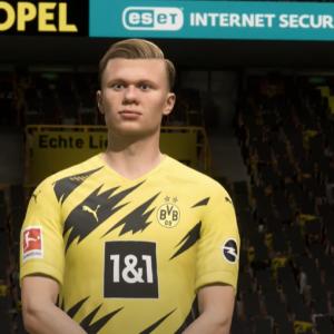 【FIFA21アプデ12.04】主要選手能力値、POT更新まとめ