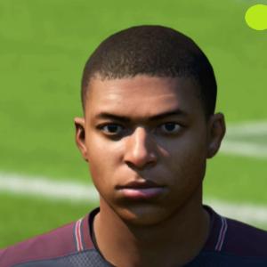 【FIFA15~FIFA21】POT(ポテンシャル)ランキング各TOP5
