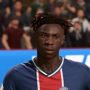 【FIFA21アップデート03.10】主要選手能力値・POT更新まとめ【85~86】
