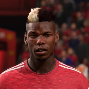 【FIFA21アップデート4月分】選手能力値・POT更新まとめ【85~86編】