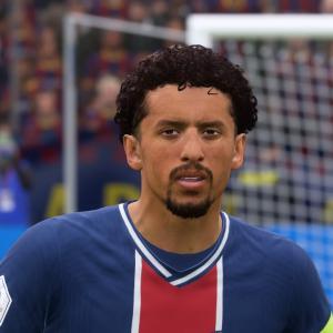 【FIFA21アップデート5月分】選手能力値・POT更新まとめ
