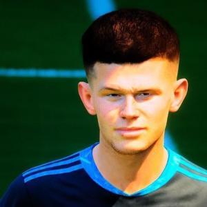 【FIFA22キャリア】おすすめ「GK」7選【固有フェイス】