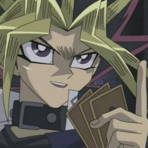 【実戦向けカードの高騰傾向】プレイヤーが増えつつある?9期の頃みたいになってきた