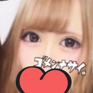 シェルパ より 2020年10月28日  豪ドル円日記💕 へのコメント