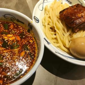 麺屋武蔵 浜松町店(大門)